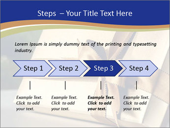 0000078886 PowerPoint Template - Slide 4