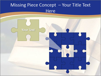 0000078886 PowerPoint Template - Slide 45