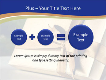 0000078886 PowerPoint Template - Slide 75