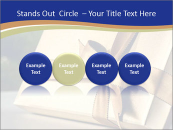 0000078886 PowerPoint Template - Slide 76