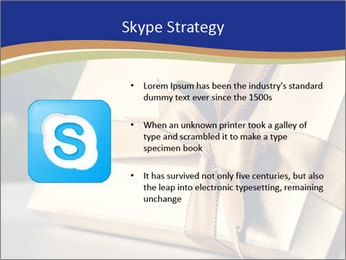 0000078886 PowerPoint Templates - Slide 8