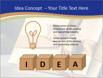 0000078886 PowerPoint Template - Slide 80