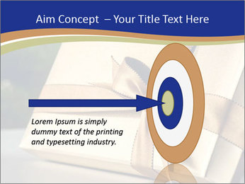 0000078886 PowerPoint Templates - Slide 83