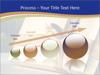 0000078886 PowerPoint Templates - Slide 87