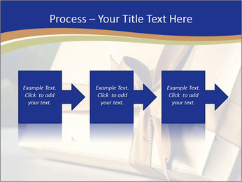 0000078886 PowerPoint Template - Slide 88