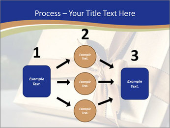 0000078886 PowerPoint Template - Slide 92