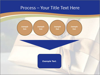 0000078886 PowerPoint Template - Slide 93