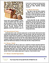 0000078886 Word Templates - Page 4