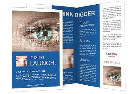 0000078887 Brochure Template
