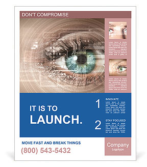 0000078887 Poster Templates