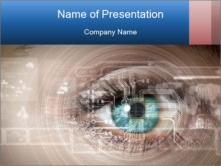 0000078887 PowerPoint Templates
