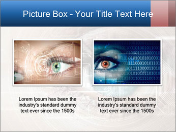 0000078887 PowerPoint Templates - Slide 18