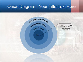 0000078887 PowerPoint Templates - Slide 61