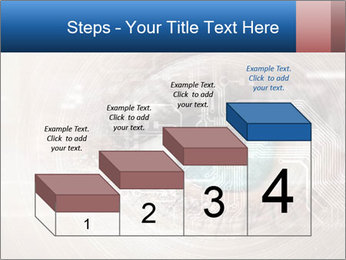 0000078887 PowerPoint Templates - Slide 64