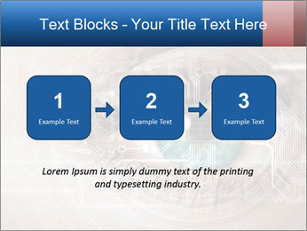 0000078887 PowerPoint Templates - Slide 71