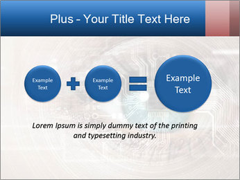 0000078887 PowerPoint Templates - Slide 75