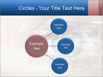 0000078887 PowerPoint Templates - Slide 79