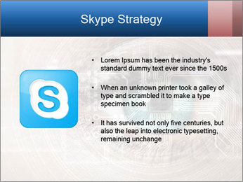 0000078887 PowerPoint Templates - Slide 8