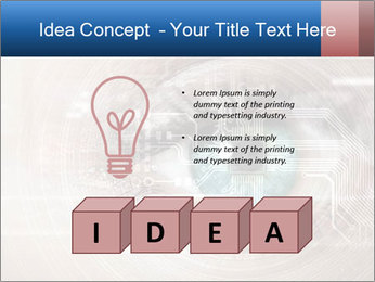 0000078887 PowerPoint Templates - Slide 80