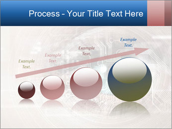0000078887 PowerPoint Templates - Slide 87