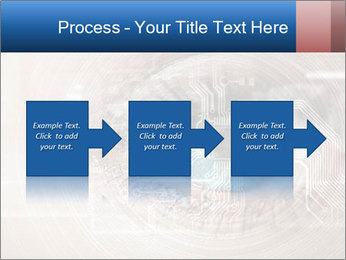 0000078887 PowerPoint Templates - Slide 88