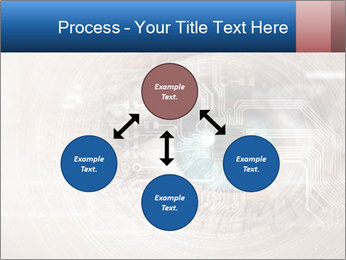 0000078887 PowerPoint Templates - Slide 91