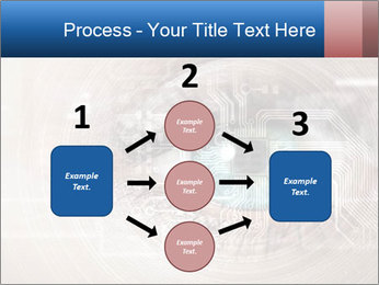 0000078887 PowerPoint Templates - Slide 92