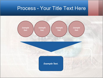 0000078887 PowerPoint Templates - Slide 93