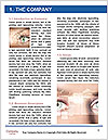 0000078887 Word Templates - Page 3