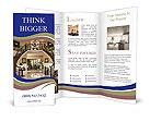 0000078888 Brochure Template