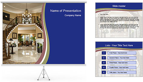 0000078888 PowerPoint Template