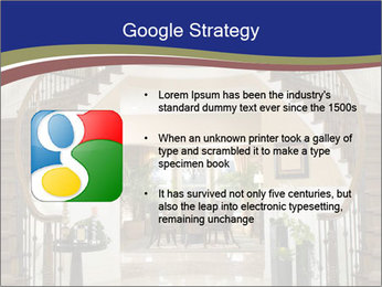 0000078888 PowerPoint Templates - Slide 10