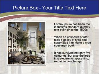0000078888 PowerPoint Templates - Slide 13