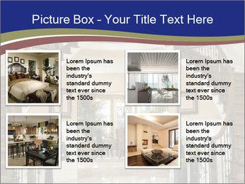 0000078888 PowerPoint Templates - Slide 14