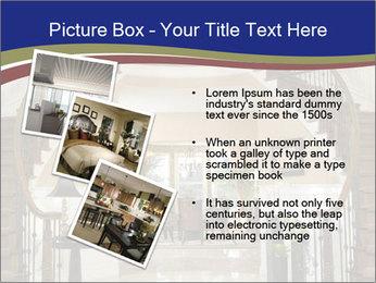 0000078888 PowerPoint Templates - Slide 17