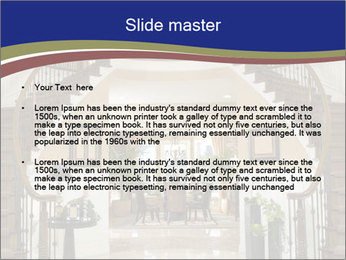 0000078888 PowerPoint Templates - Slide 2