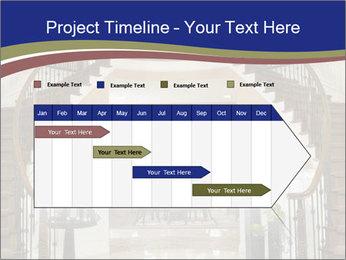 0000078888 PowerPoint Templates - Slide 25