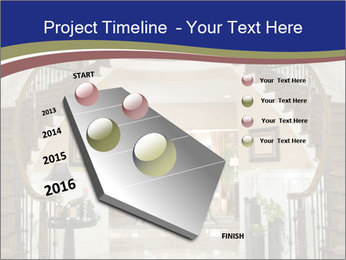 0000078888 PowerPoint Templates - Slide 26