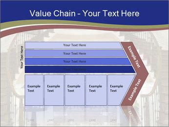 0000078888 PowerPoint Templates - Slide 27