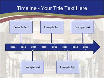 0000078888 PowerPoint Templates - Slide 28
