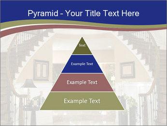 0000078888 PowerPoint Templates - Slide 30
