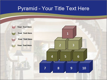 0000078888 PowerPoint Templates - Slide 31