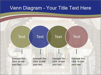 0000078888 PowerPoint Template - Slide 32