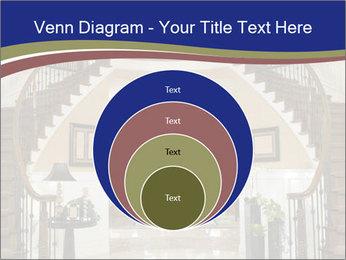 0000078888 PowerPoint Templates - Slide 34