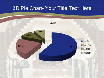 0000078888 PowerPoint Templates - Slide 35