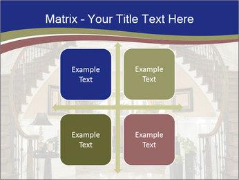 0000078888 PowerPoint Templates - Slide 37