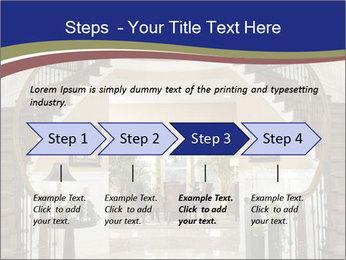 0000078888 PowerPoint Templates - Slide 4