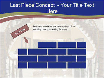 0000078888 PowerPoint Templates - Slide 46