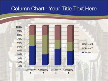 0000078888 PowerPoint Templates - Slide 50