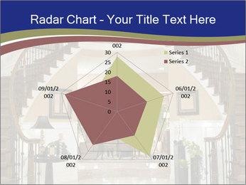 0000078888 PowerPoint Templates - Slide 51